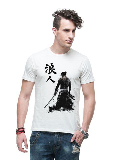 Dark-Souled Shangai
