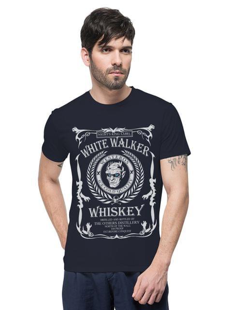 White Walker Whiskey