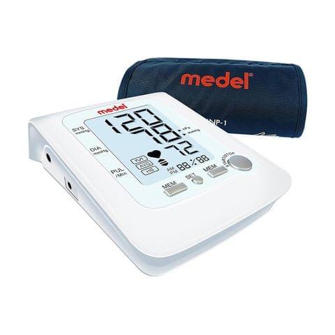 جهاز مراقبة ضغط الدم ايديا بي بي