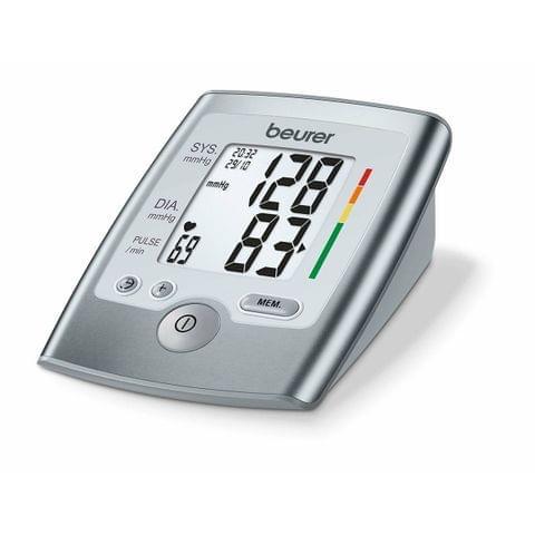 مراقب لضغط الدم بي ام 35