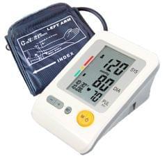 جهاز قياس ضغط للذراع 103 اتش