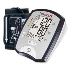 جهاز قياس ضغط الدم التلقائي