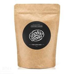مقشر القهوة ألفا مين - ٢٠٠جم