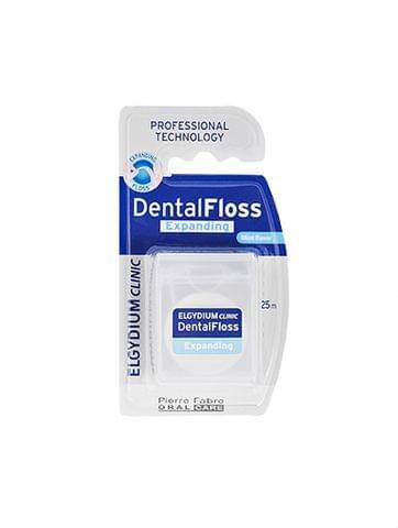 خيط أسنان إكسباند 25م