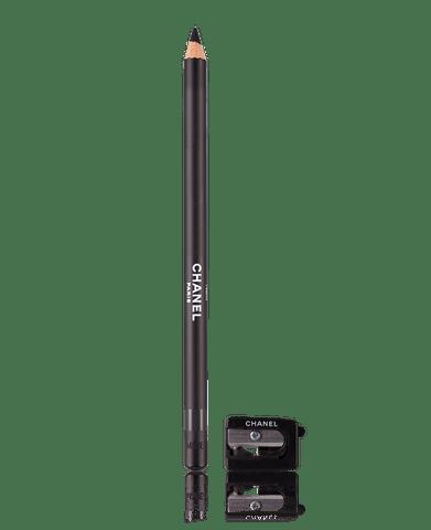 قلم كحل للعين لو كرايون - 61 نوار 1.4جم
