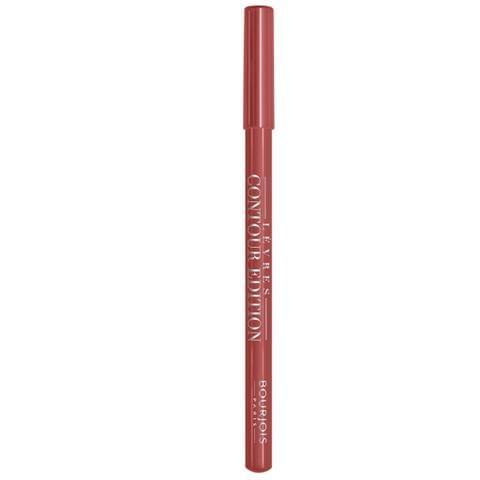 قلم محدد للشفاة - 01 نود ويف - 1.14جم
