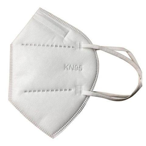 KN95 ماسك طبي