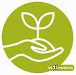 Bemariposa - Transform the world purchasing ethically