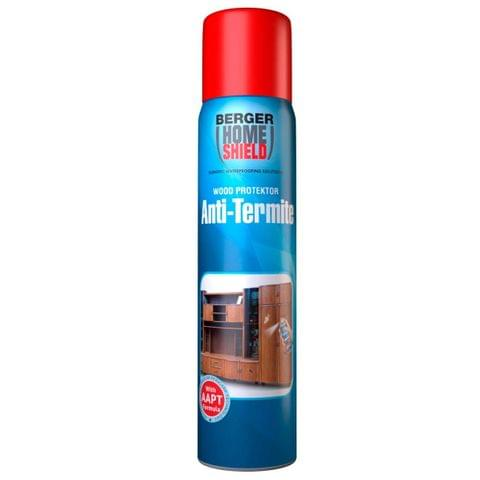 Berger iPaint DIY Anti Termite Wood Protektor