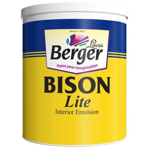 Bison Lite