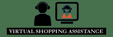 CheapNbest - Virtual Shopping Assistance