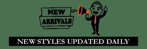 CheapNbest - New Arrivals