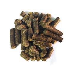 Bamboo Fertilizer Food Spikes