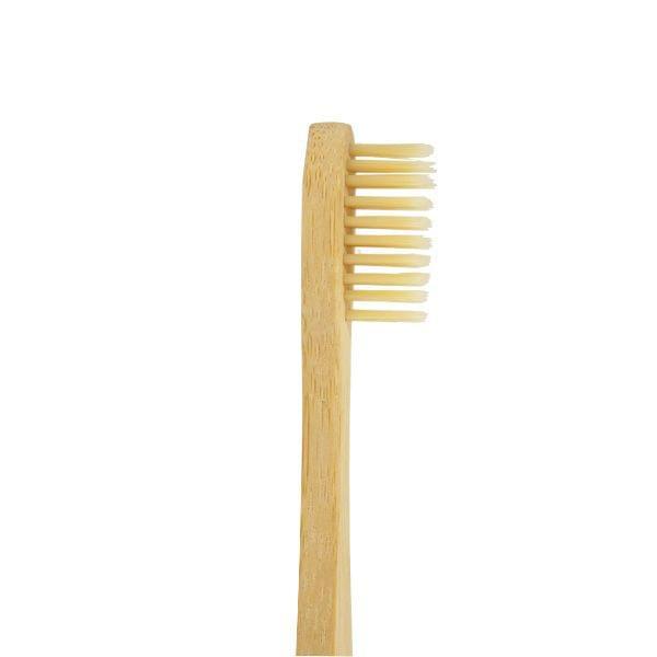 Bamboo Toothbrush (Kids)