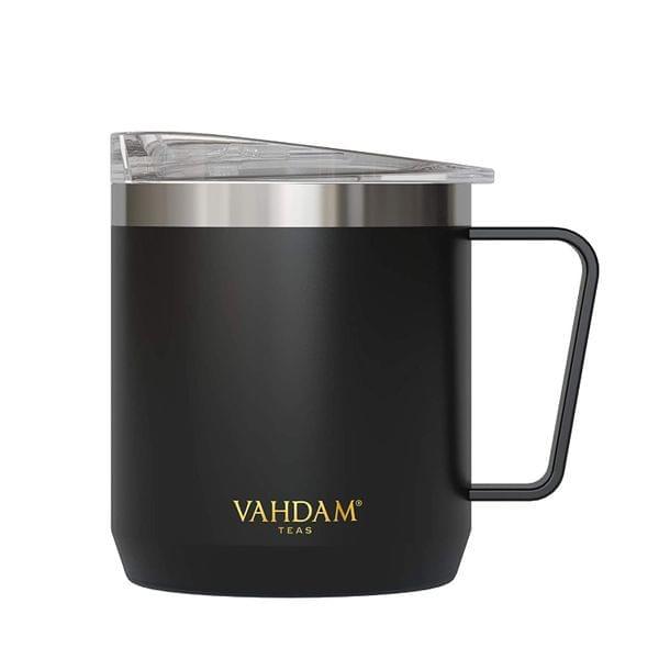 Drift Mug Black Tea & Coffee Mug - 300 ml